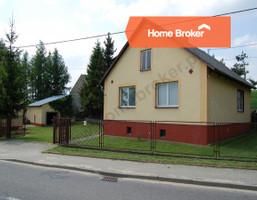 Dom na sprzedaż, Postaszowice, 80 m²