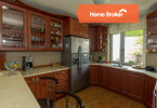Dom na sprzedaż, Radomierz, 164 m²