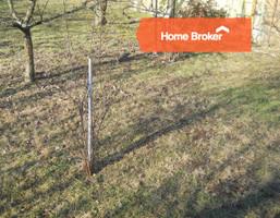 Działka na sprzedaż, Leszno Przylesie, 1056 m²