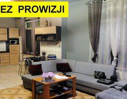 Dom na sprzedaż, Łódź Chojny, 130 m²