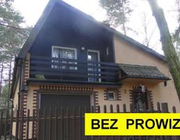 Dom na sprzedaż, Rosanów, 130 m²