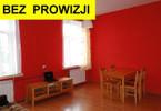 Mieszkanie na sprzedaż, Łódź Polesie, 38 m²