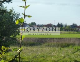 Działka na sprzedaż, Lesznowola, 4700 m²