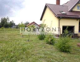 Działka na sprzedaż, Sułkowice, 1678 m²