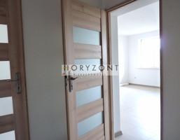 Mieszkanie na sprzedaż, Łoś, 48 m²