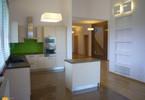 Dom na sprzedaż, Bielawa, 400 m²
