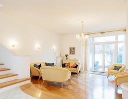 Dom na sprzedaż, Warszawa Wyględów, 240 m²