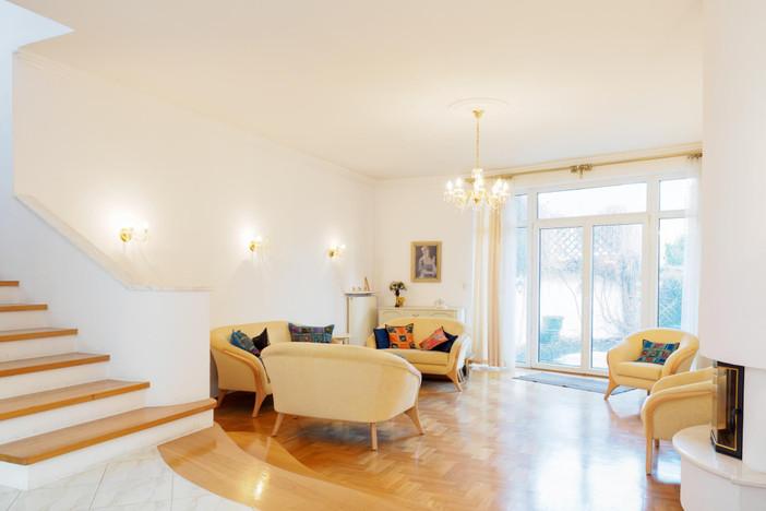 Dom na sprzedaż, Warszawa Wyględów, 240 m² | Morizon.pl | 6434
