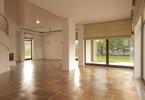Dom do wynajęcia, Warszawa Wilanów, 540 m²