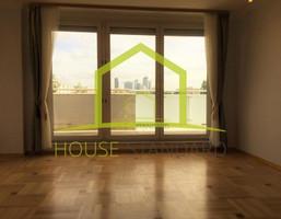 Mieszkanie na sprzedaż, Warszawa Śródmieście, 186 m²