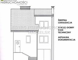 Dom na sprzedaż, Krupka Wł. Jagiełły, 170 m²