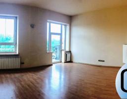 Lokal użytkowy na sprzedaż, Mysłowice, 400 m²