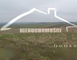 Działka na sprzedaż, Kroczyce, 3567 m²