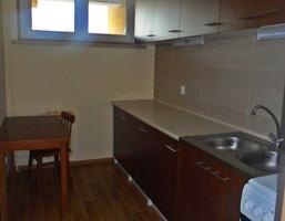 Mieszkanie na sprzedaż, Dąbrowa Górnicza Reden, 61 m²