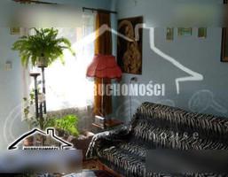 Dom na sprzedaż, Woźniki, 80 m²