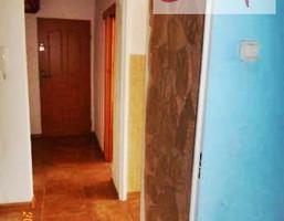 Mieszkanie na sprzedaż, Dąbrowa Górnicza Kasprzaka, 49 m²