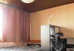 Mieszkanie na sprzedaż, Sosnowiec, 57 m²