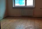 Mieszkanie na sprzedaż, Dąbrowa Górnicza Reden, 46 m²