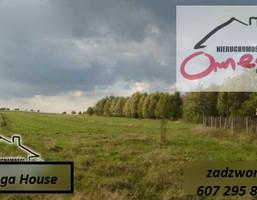Dom na sprzedaż, Siewierz Leśniaki, 180 m²