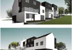 Mieszkanie na sprzedaż, Dąbrowa Górnicza, 74 m²