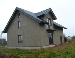 Dom na sprzedaż, Zawiercie, 147 m²