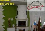 Dom na sprzedaż, Poręba, 120 m²