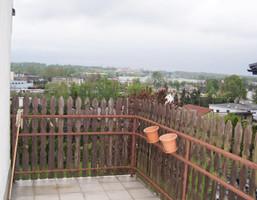 Dom na sprzedaż, Będzin Małobądz/ BEZ PROWIZJI!!, 110 m²