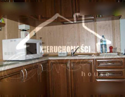 Dom na sprzedaż, Ogrodzieniec, 170 m²