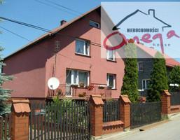 Dom na sprzedaż, Zawiercie Pilica / REZERWACJA, 260 m²