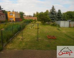 Dom na sprzedaż, Będzin, 90 m²