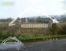Działka na sprzedaż, Kiełkowice, 1224 m²