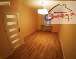Mieszkanie na sprzedaż, Dąbrowa Górnicza, 48 m²