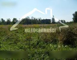 Działka na sprzedaż, Chruszczobród, 1819 m²
