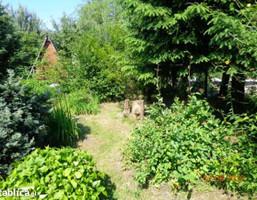 Działka na sprzedaż, Sosnowiec Milowice, 1052 m²