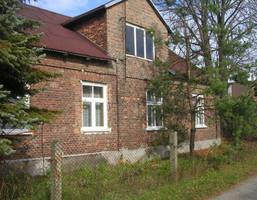 Dom na sprzedaż, Ogrodzieniec, 150 m²