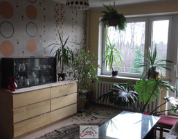 Dom na sprzedaż, Dąbrowa Górnicza Strzemieszyce Wielkie, 135 m²