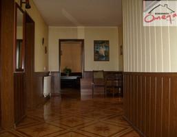 Dom na sprzedaż, Ciągowice, 280 m²
