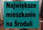 Mieszkanie na sprzedaż, Sosnowiec Środula, 89 m²