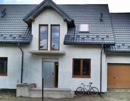 Dom na sprzedaż, Dąbrowa Górnicza Ząbkowice, 155 m²
