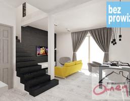 Dom na sprzedaż, Czeladź, 121 m²