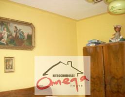 Dom na sprzedaż, Dąbrowa Górnicza, 60 m²