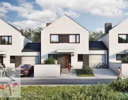 Dom na sprzedaż, Będzin, 136 m²