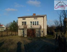 Dom na sprzedaż, Zawiercie Poręba, 120 m²