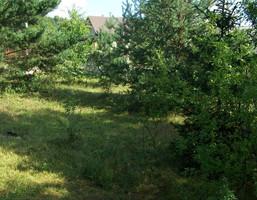 Działka na sprzedaż, Przybynów, 4376 m²