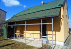 Dom na sprzedaż, Mierzęcice, 80 m²