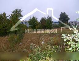 Działka na sprzedaż, Myszków, 2264 m²