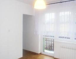 Dom na sprzedaż, Będzin Strzyżowice/Psary, 200 m²