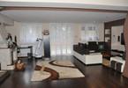 Dom na sprzedaż, Koziegłowy Rosochacz, 380 m²