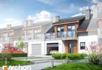 Dom na sprzedaż, Będzin, 127 m²