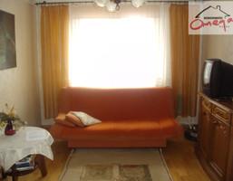Mieszkanie na sprzedaż, Czeladź Piaski, 50 m²
